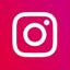 Paragontitle Instagram